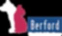 Logo-berford-nova-transparente-02.png