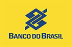 banco-do-brasil-2-logo-png-transparent.j