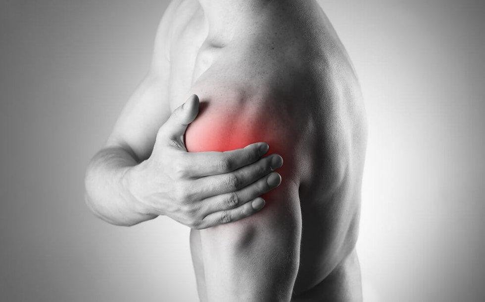 lesões-comuns-no-ombro.jpg