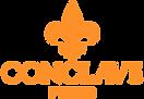 logo-cor-04.png