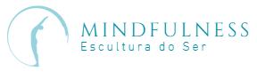 logo-mindfulness-escultura-do-ser.png