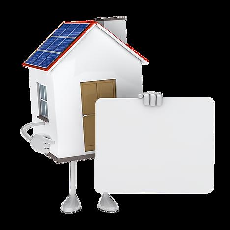 telhado-solar.png