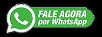 botão-whatsapp-dbmm-advogados-03.png