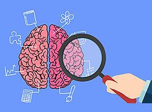 img-home-neurociencia-e-a-primeira-infan
