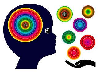 Neuroscience-1.jpg