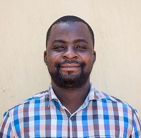 Amadu Zulyaden