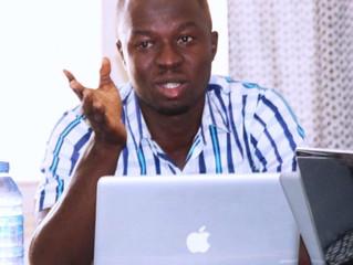 Partners of E4L Program challenge low women representation in leadership in Ghana
