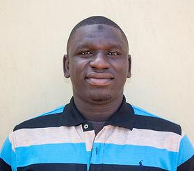 Mahama Aminu