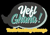 Yefl ghana logo trans.png