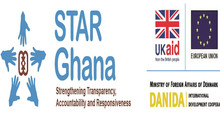 STAR-Ghana extends duration of Youth Parliament project