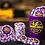 Thumbnail: Casino Quest Chips - 1st Run