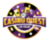Casino_Quest_logo-01ab.png