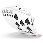 pokerhand_200.png