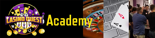 CQ Academy Banner.png