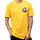 Thumbnail: Casino Quest T-Shirt