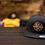 Thumbnail: Yupoong Snapback Cap
