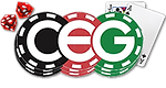 ceg_logo_wChar200white.png