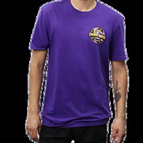 Casino Quest T-Shirt