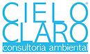 ANIVERSARIO blanco-07.png