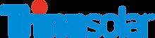 logo_trina.png