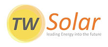 logo-tw-solar-big.jpg