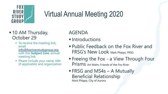 FRSG-2020-Annual-Meeting.jpg