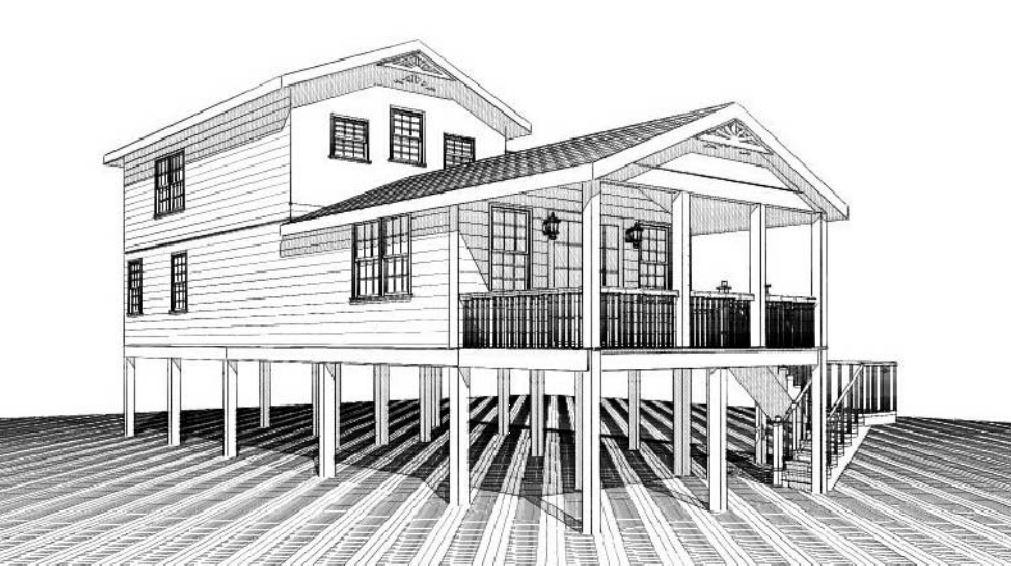 Design Los Colony.JPG