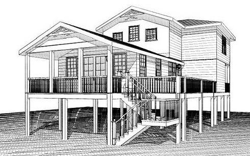 Los Colony design.JPG