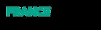 logo_FA_les_entrepreneurs_engages.png