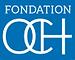 OCH-logo-menu.png