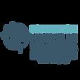 Logo-Fondation-Mutuelle-Saint-Martin.png