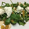 Spring Salad