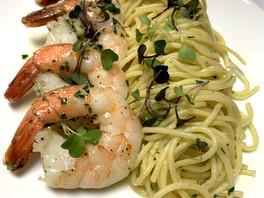 shrimp Garlic.jpg
