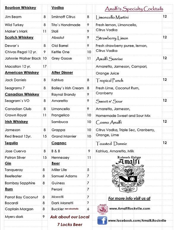 Drink Menu January 2020 pg2.jpg