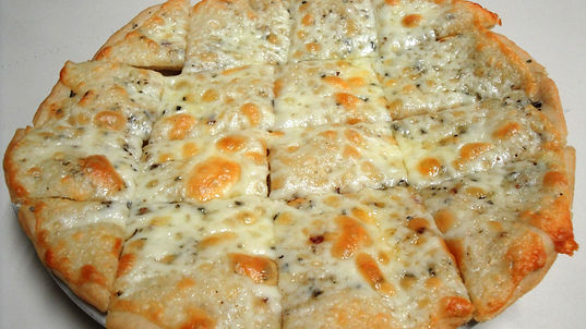 White Cheese Pizza.jpg