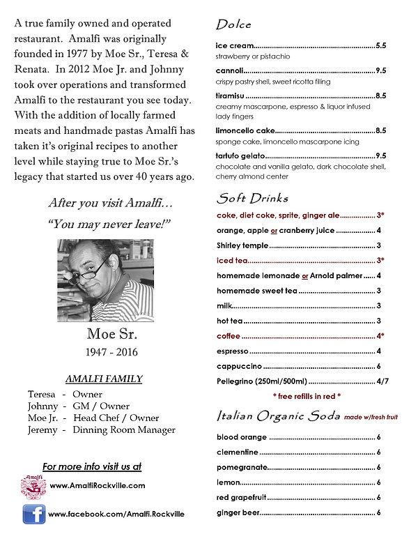 June 2021 Dinner Menu pg 4.jpg