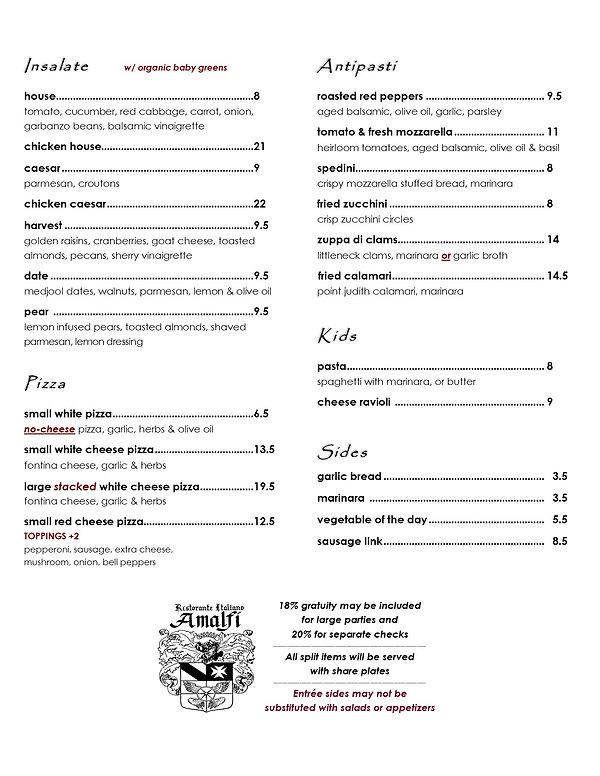 June 2021 Dinner Menu pg 2.jpg