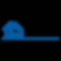 Gener Logo