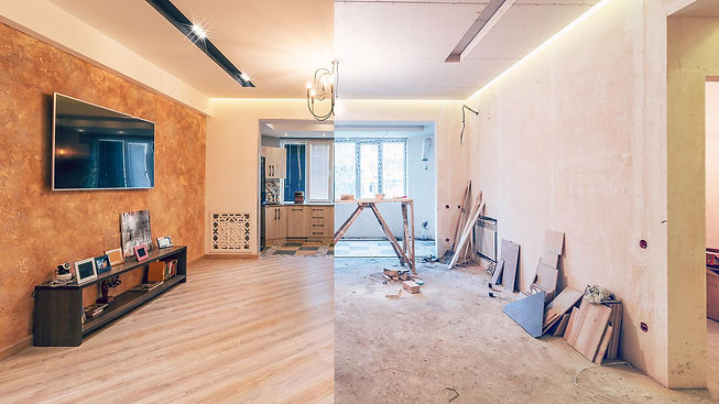 stock_home_renovation_before_after.jpg