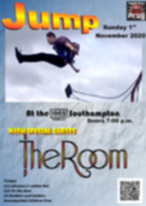 jump Room.jpg