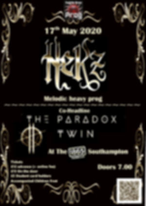 Hekz & Paradox.jpg