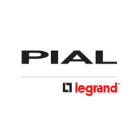 Pial Plus Legrand