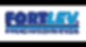 logo-fortlev.png