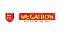 megatron.png