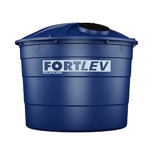 fortlev_caixa_polietileno-10000-01.png