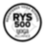 rys-500.png