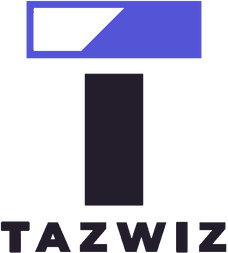 tazwizlogo.png