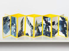 Featured Exhibitor: Laurie Alpert