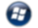 Windows_Phone_logo.png