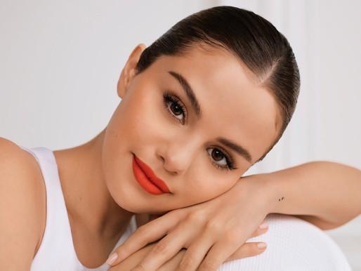 Selena Gomez receberá prêmio especial no Spanish Heritage Awards